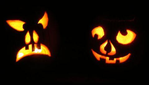 2pumpkisn_halloween_480.jpg