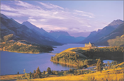 Waterton_Lakes_National_Park_Alberta.jpg