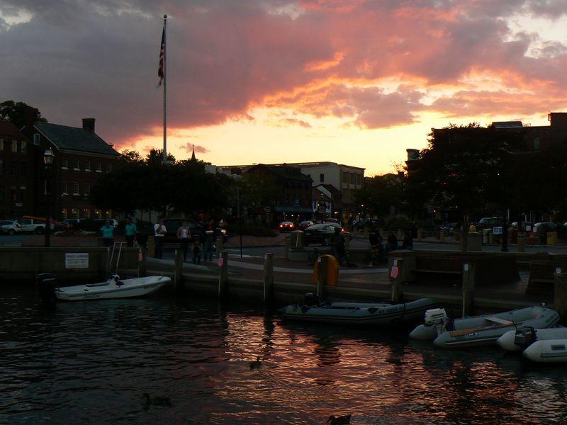 annapolis_crespuculo_harbor.jpg
