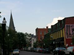 annapolistown9juneweststreet1.jpg