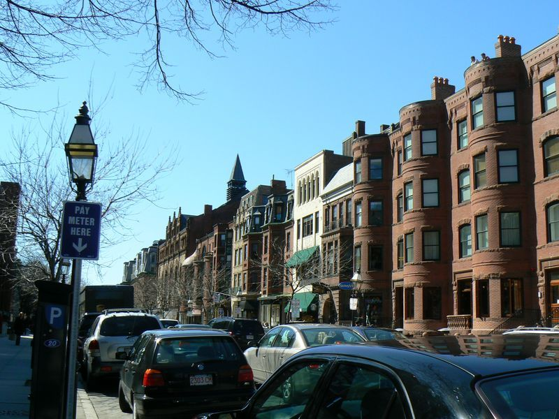 backbaystreet_boston28march800.jpg