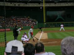 basebol3.jpg