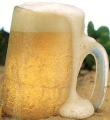 beer99.jpg