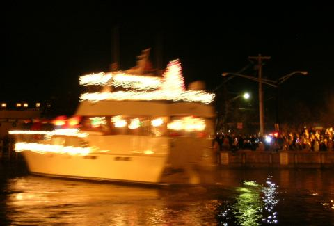 boatparade1.jpg