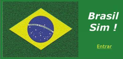 brasilsim.jpg