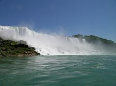 cachoeiravistabarco.jpg
