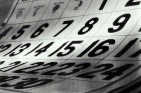 calendariogetty.jpg