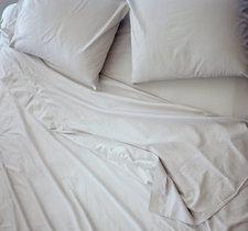 camatravesseiro.jpg