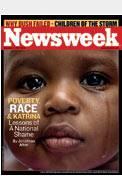 capanewsweek.jpg
