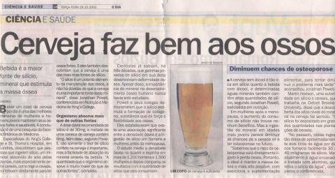 cervejaossos.jpg