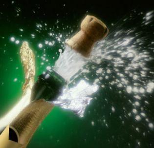 champagne_rubiablog.jpg