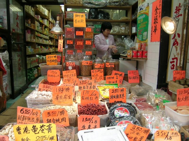 chinatown_ervas.jpg