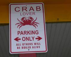 crablovers.jpg