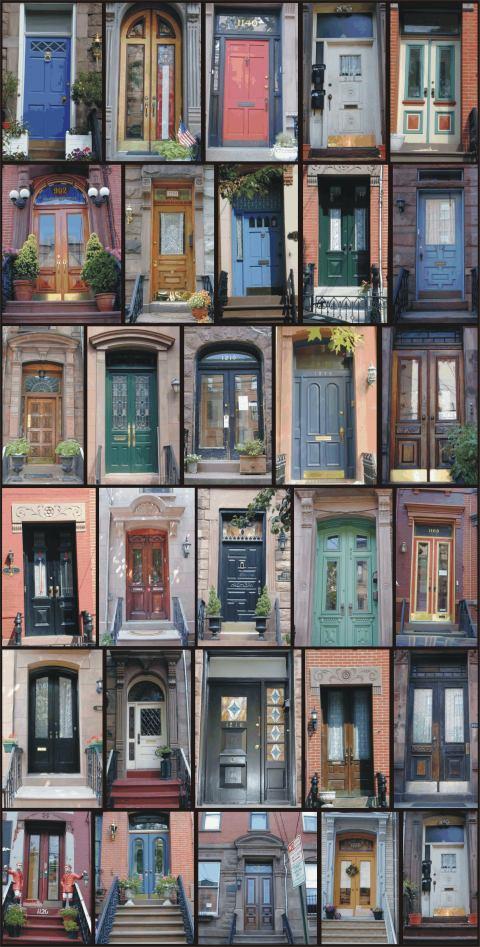 doorsbb.jpg