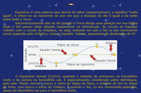 equinocio1.jpg