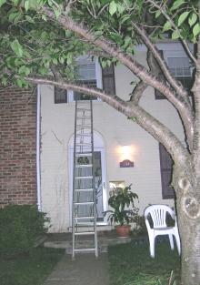 escadapularjanela.jpg