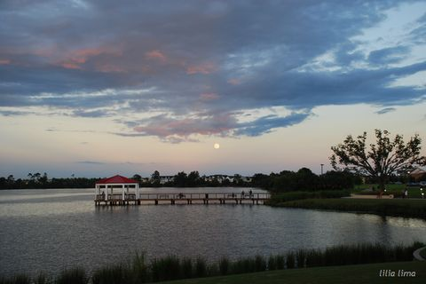 fullmoon_baldwinpark_14september 048_480.jpg