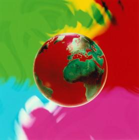 globecolors.jpg