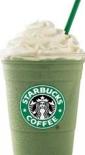greenteafrappuccino.jpg