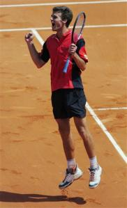 gugafrance_tennis_french_open_rog139.jpg