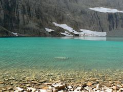 iceberglake_close_glacierpark240.jpg