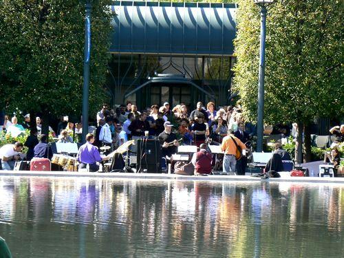 jazzconcert_backwater.jpg