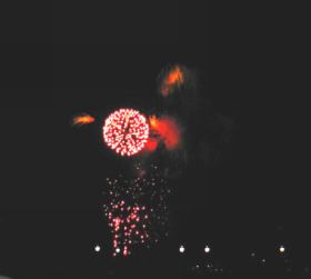 july4thfireworks.jpg