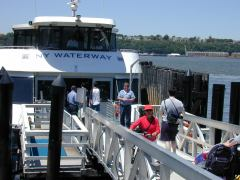 lilialeavingferryboat.jpg