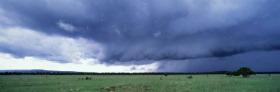 nuvenscarregadas.jpg