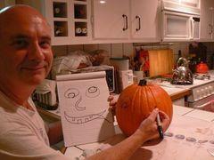 pauldesenhando1_pumpkin_halloween_240.jpg