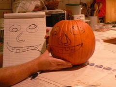 pauldesenhando_pumpkin_halloween_240.jpg