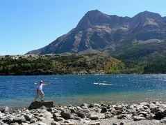 paulwarrior_waterton_240.jpg