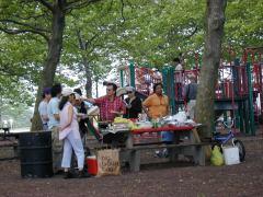 picnicbetter.jpg