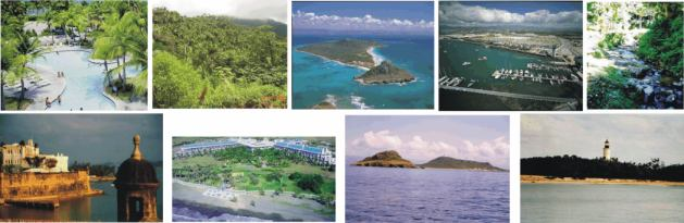 portoricopicshorizontalre.jpg