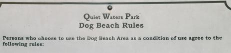 quietwaterparkdogbeachrules.jpg