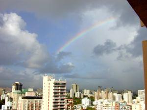 rainbowncity1.jpg