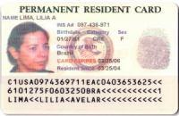residentcard.jpg