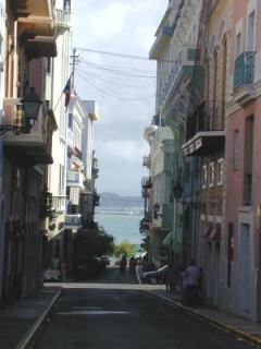 ruaoldsanjuan1.jpg