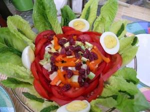 saladpriceless02.jpg