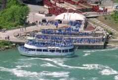 smurfsboat.jpg