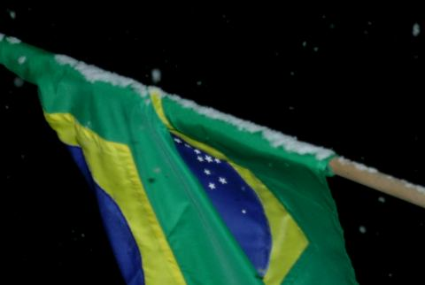 snowbandeira5december.jpg