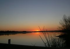 sunrise1_annapolis_orlandotrip_240.jpg