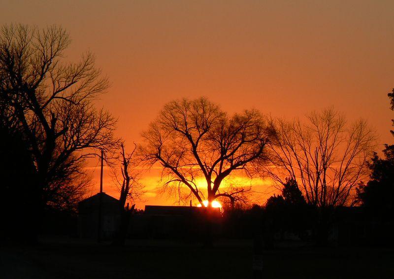 sunrise_annapolis_orlandotrip.jpg