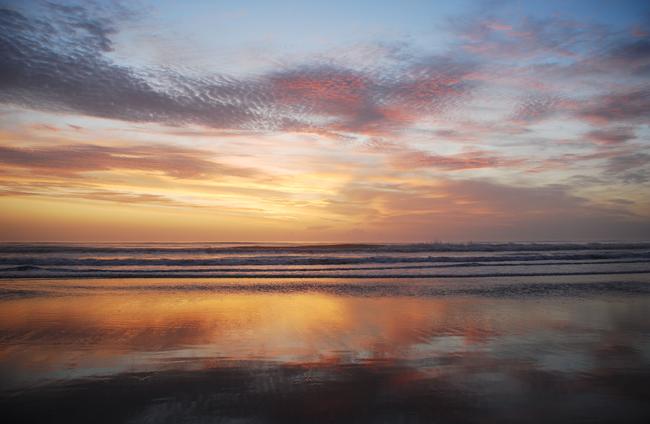 sunrise_image002.png