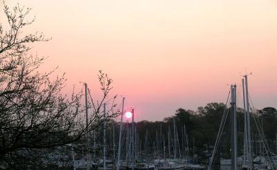 sunriseapril20thre.jpg