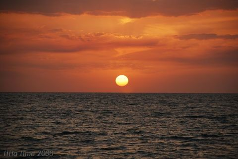 sunset_captivaisland_18april31_480.jpg