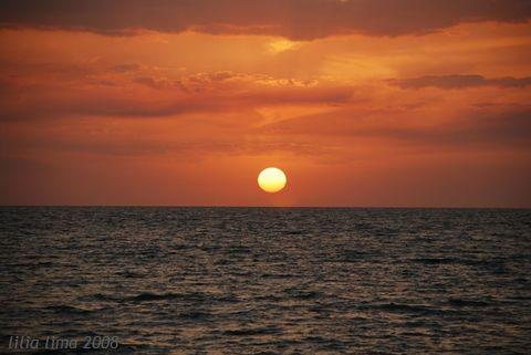 sunset_captivaisland_18april31_480.jpg
