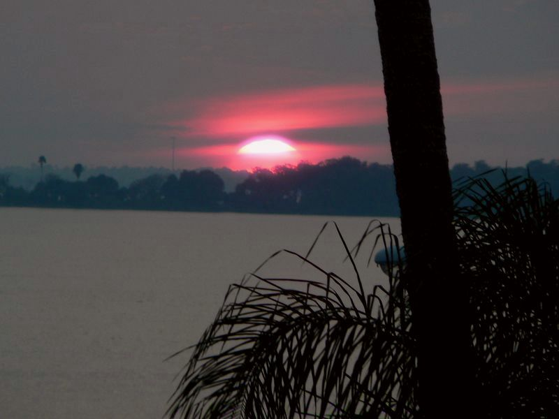 sunset_mtdora3_800.jpg