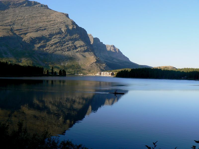 swiftcurrentlake_caiaque_800.jpg