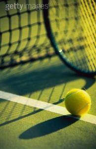 tennisboladentro.jpg